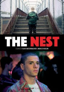 The-Nest-outplayfilms-cover