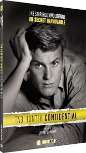 Tab_Hunter_Confidential_OUTPLAY_3D_WEB