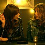 elsie-monogame-en-serie-outplay-films-02