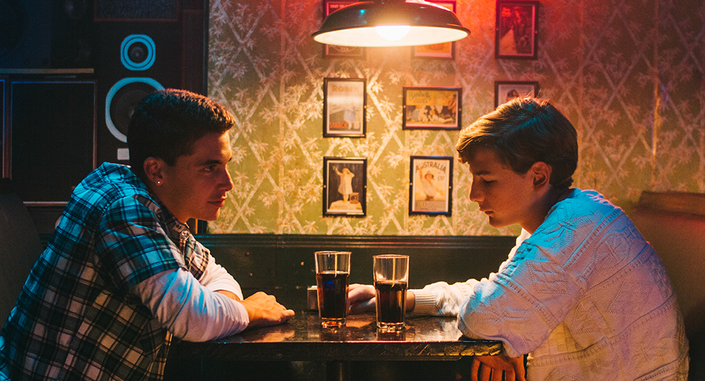 """Résultat de recherche d'images pour """"Mi mejor amigo movie"""""""