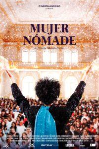 MUJER_NOMADE_POSTER