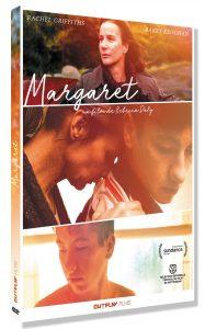 MARGARET_3D