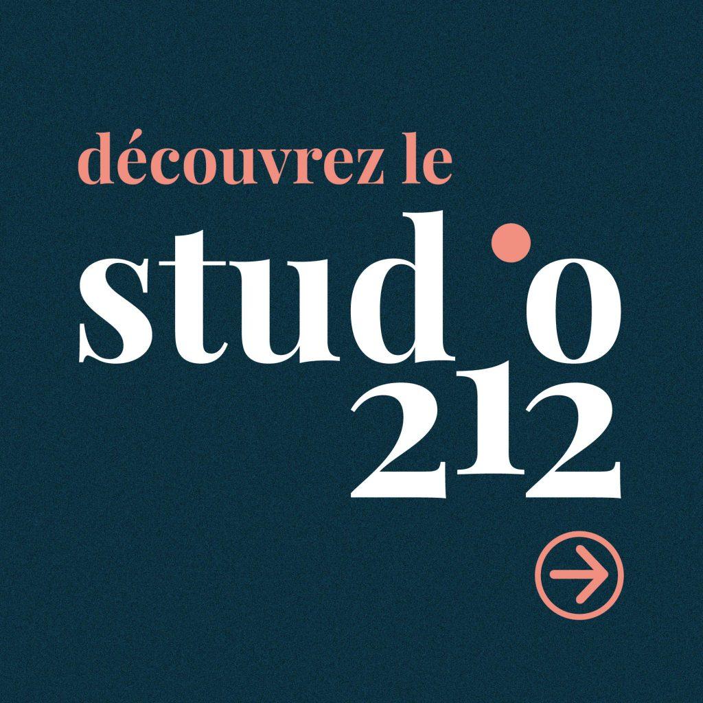decouvrezlestudio212