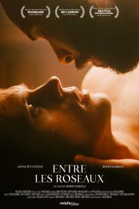 ENTRE_LES_ROSEAUX_affiche_outplay_films