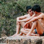 MON_IDYLLE_THIAGO_CAZADO_Outplay_Films_03