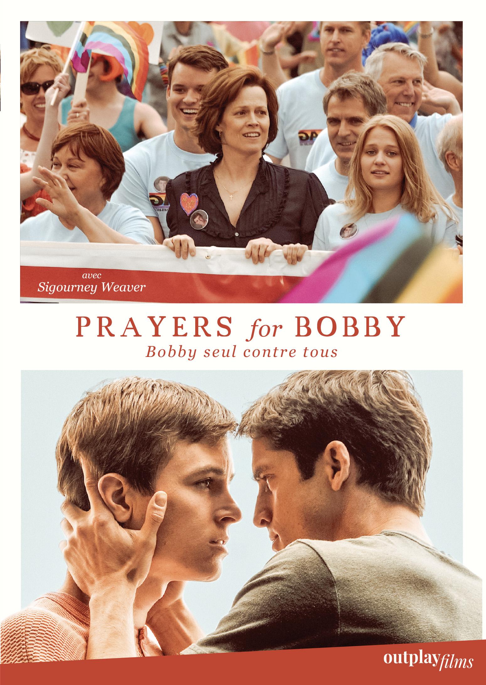 Prayers for Bobby – Bobby Seul Contre Tous