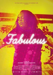 Fabulous_audrey_jean-baptiste_outplayfilms_affiche_en