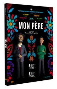 mon-pere-dvd-outplayfilms