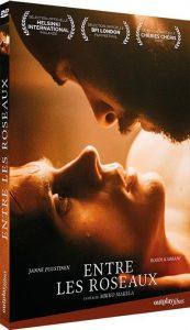 Entre-les-roseaux-dvd-outplayfilms