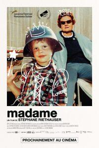 AFFICHE_MADAME