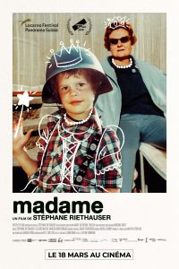 MADAME_AFFICHE_DATE_STEPHANE_RIETHAUSER_OUTPLAY_FILMS