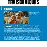 TROIS_COULEURS_MADAME-outplayfilms