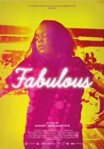 AFFICHE_FR_FABULOUS_AUDREY_JEAN_BAPTISTE_OUTPLAY_FILMS