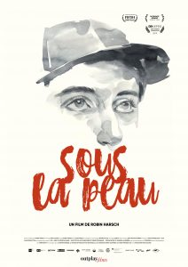 SOUS_LA_PEAU_OFFICIAL_INTERNATIONAL_POSTER_OUTPLAY_FILMS