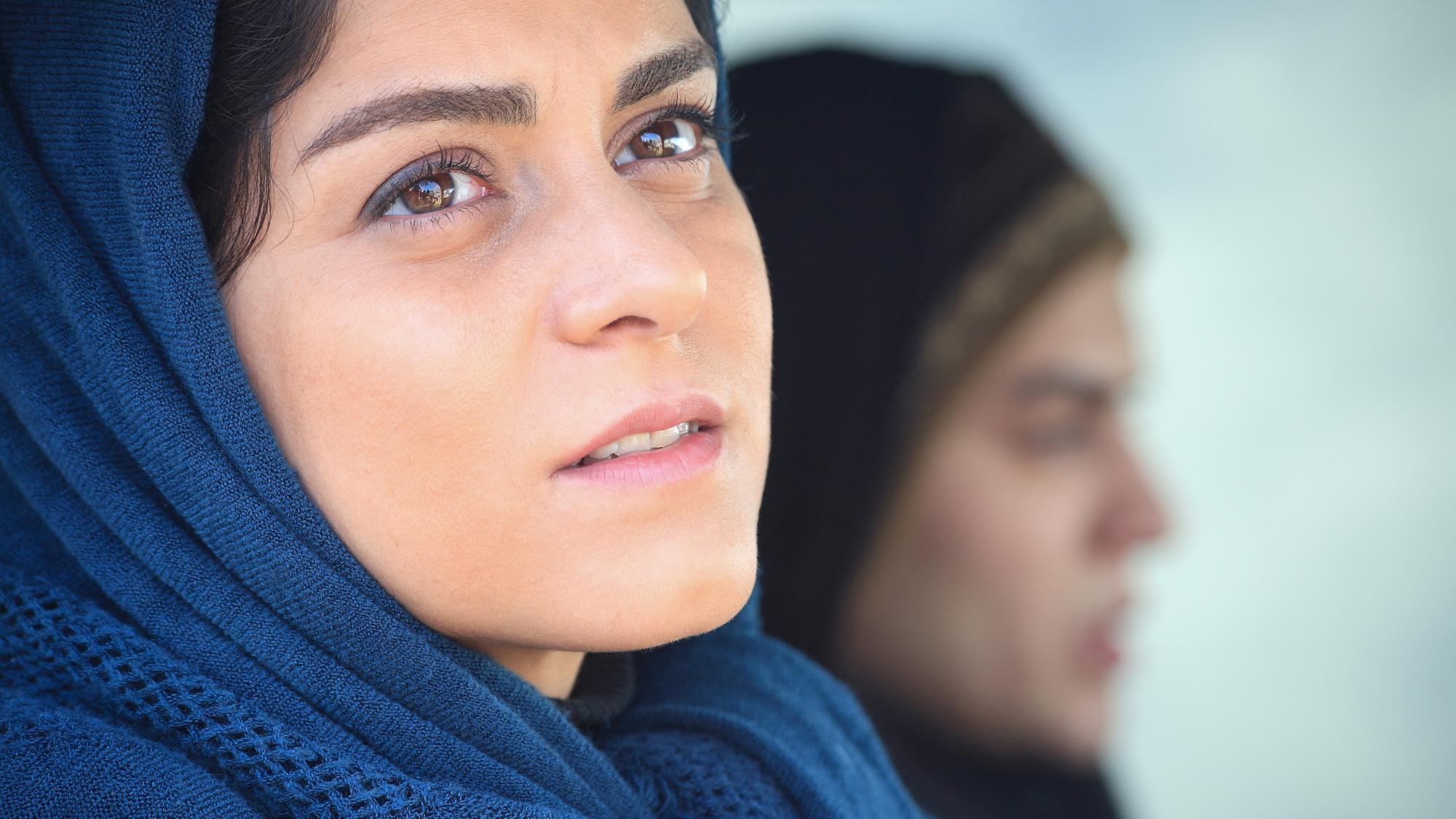 site de rencontre femme iranienne site rencontre personnes veuves